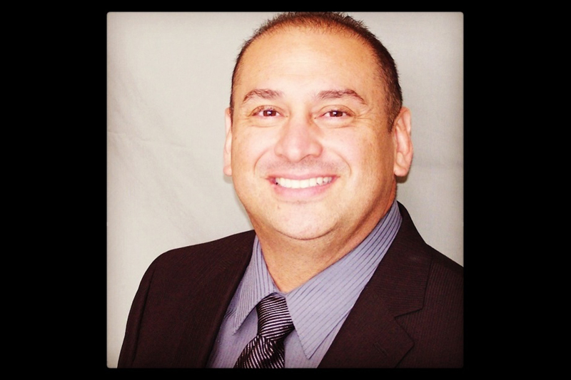 Abel A. Balderas, DDS, Top Rated Dentist in Los Angeles
